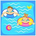 Pływak2
