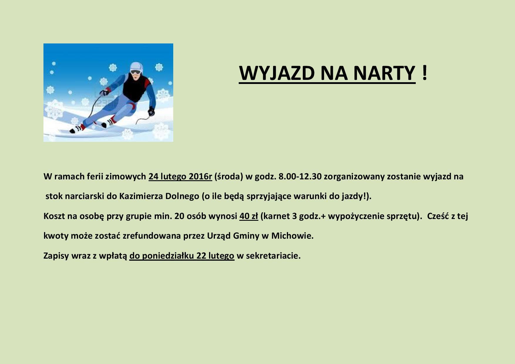 WYJAZD NA NARTY-page-001
