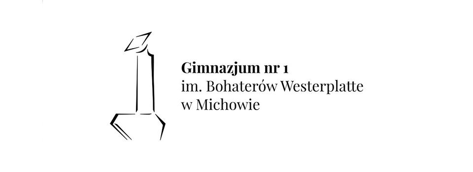 Logo-gimnazjum