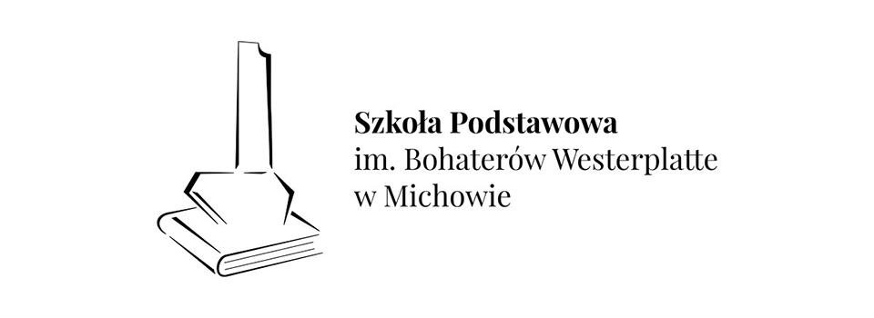 Logo-szkoły-podstawowej-1